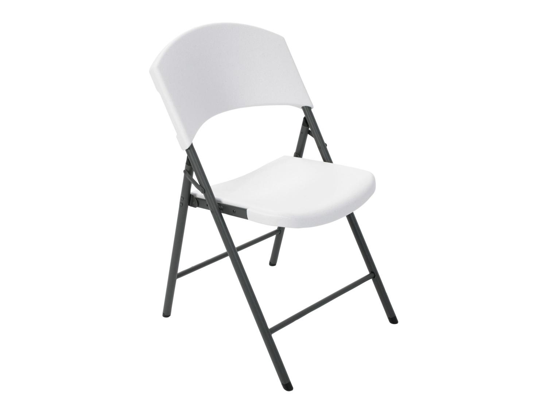 LIFETIME skládací židle 2810