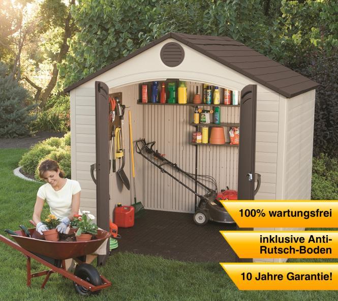 10 diy bike storage shed plans