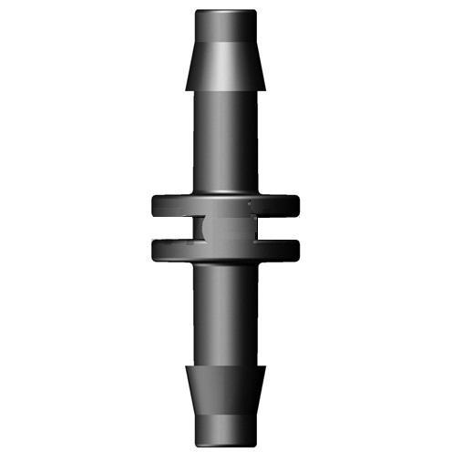Připojovací I konektor 6 mm