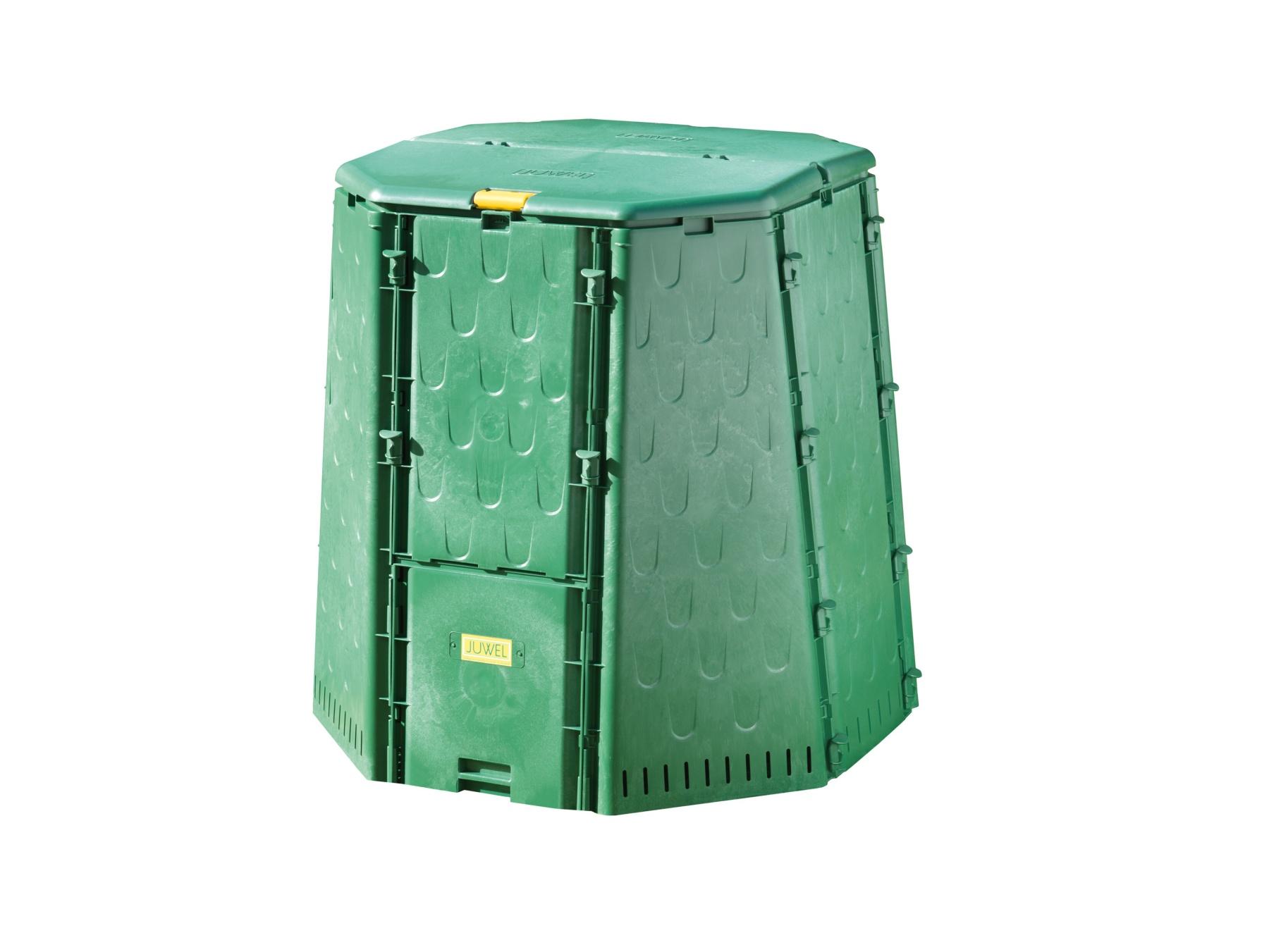 JUWEL AEROQUICK 890 XXL kompostér