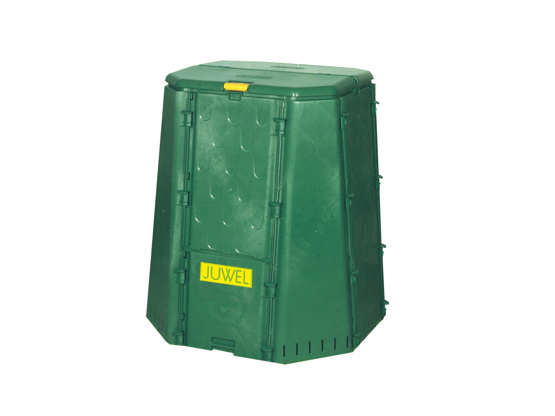 JUWEL AEROQUICK 690 kompostér