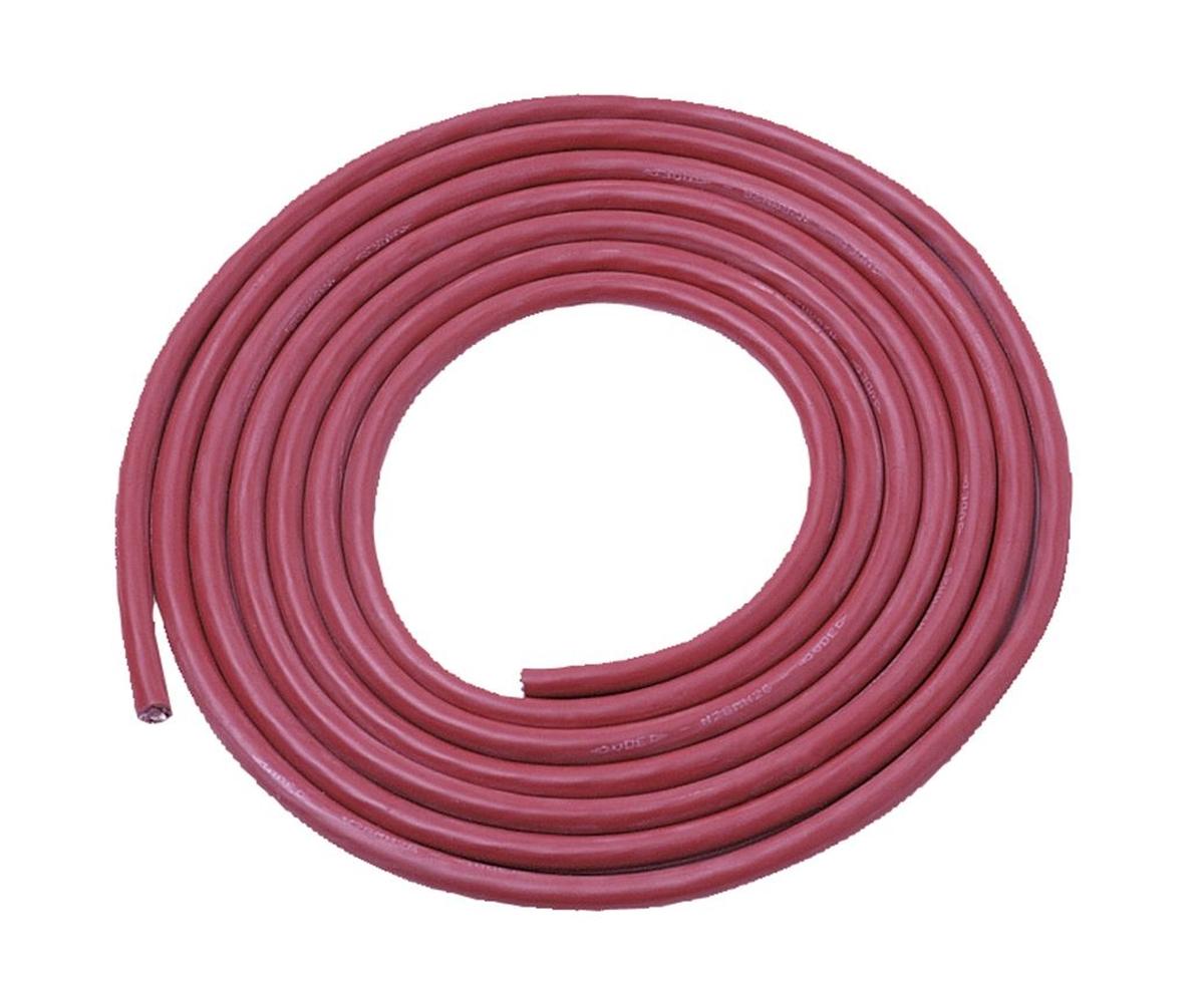 silikonový kabel 1,5 mm / 3 m pro světlo (13367)