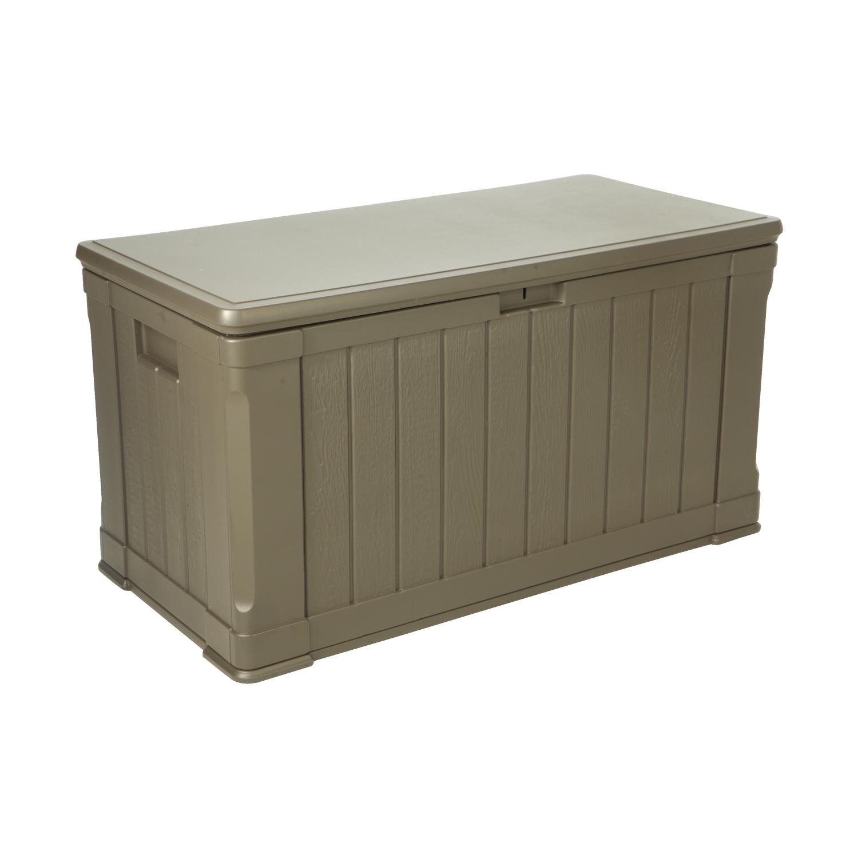LIFETIME 60089 STANDARD zahradní úložný box