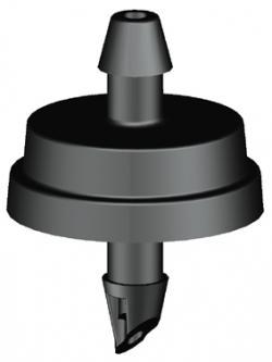 Kapkovač - 1 ks