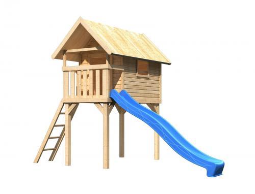 dětské hřiště KARIBU GERNEGROSS 91190