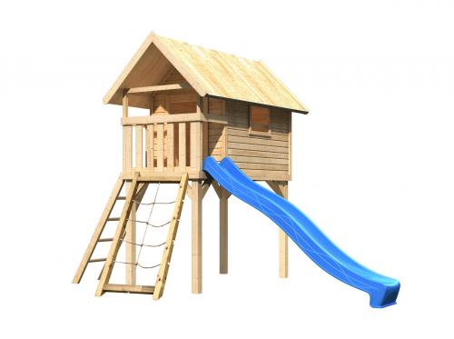 dětské hřiště KARIBU GERNEGROSS 91193