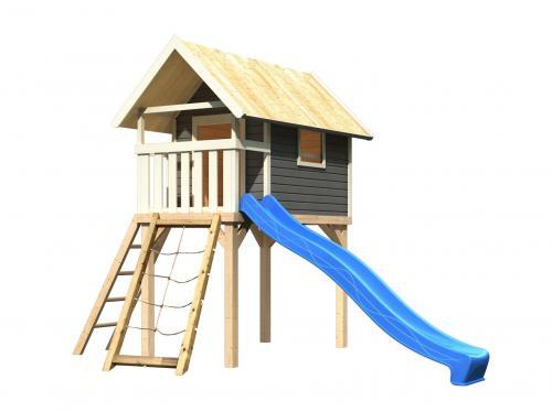 dětské hřiště KARIBU GERNEGROSS 91199