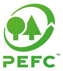 uprava PEFC