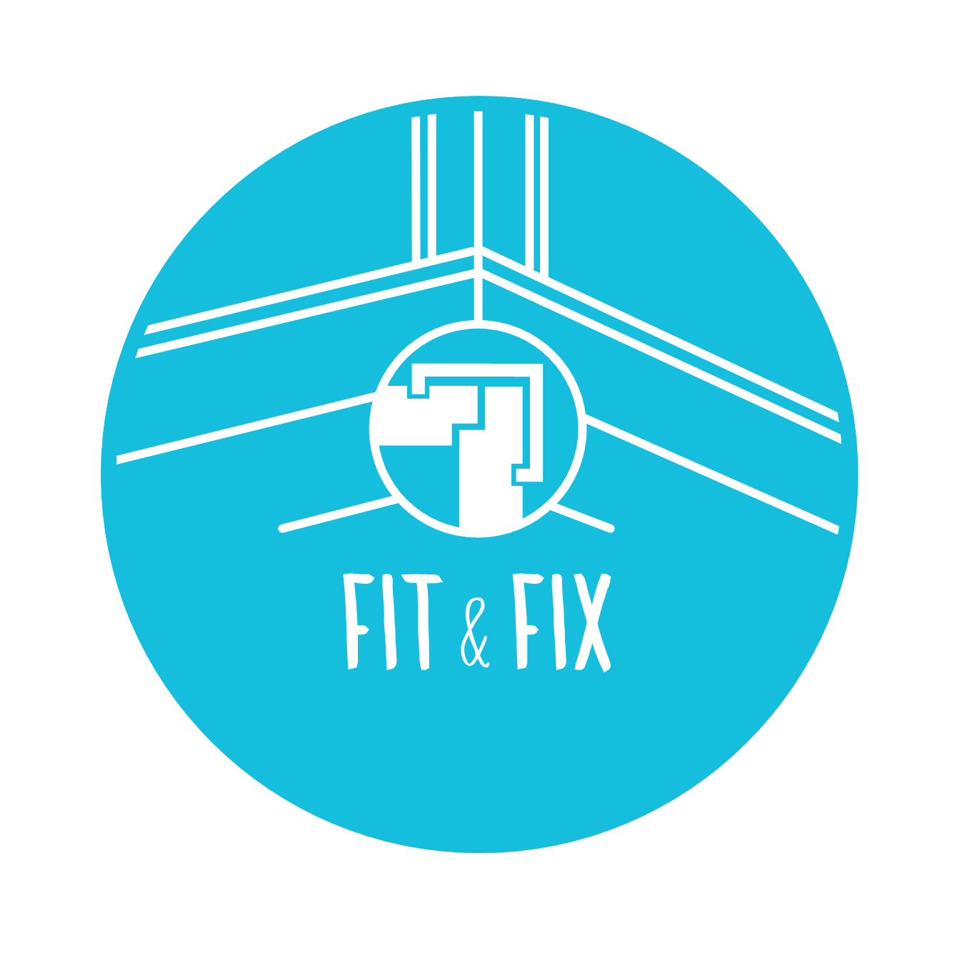fit&fix 28 mm