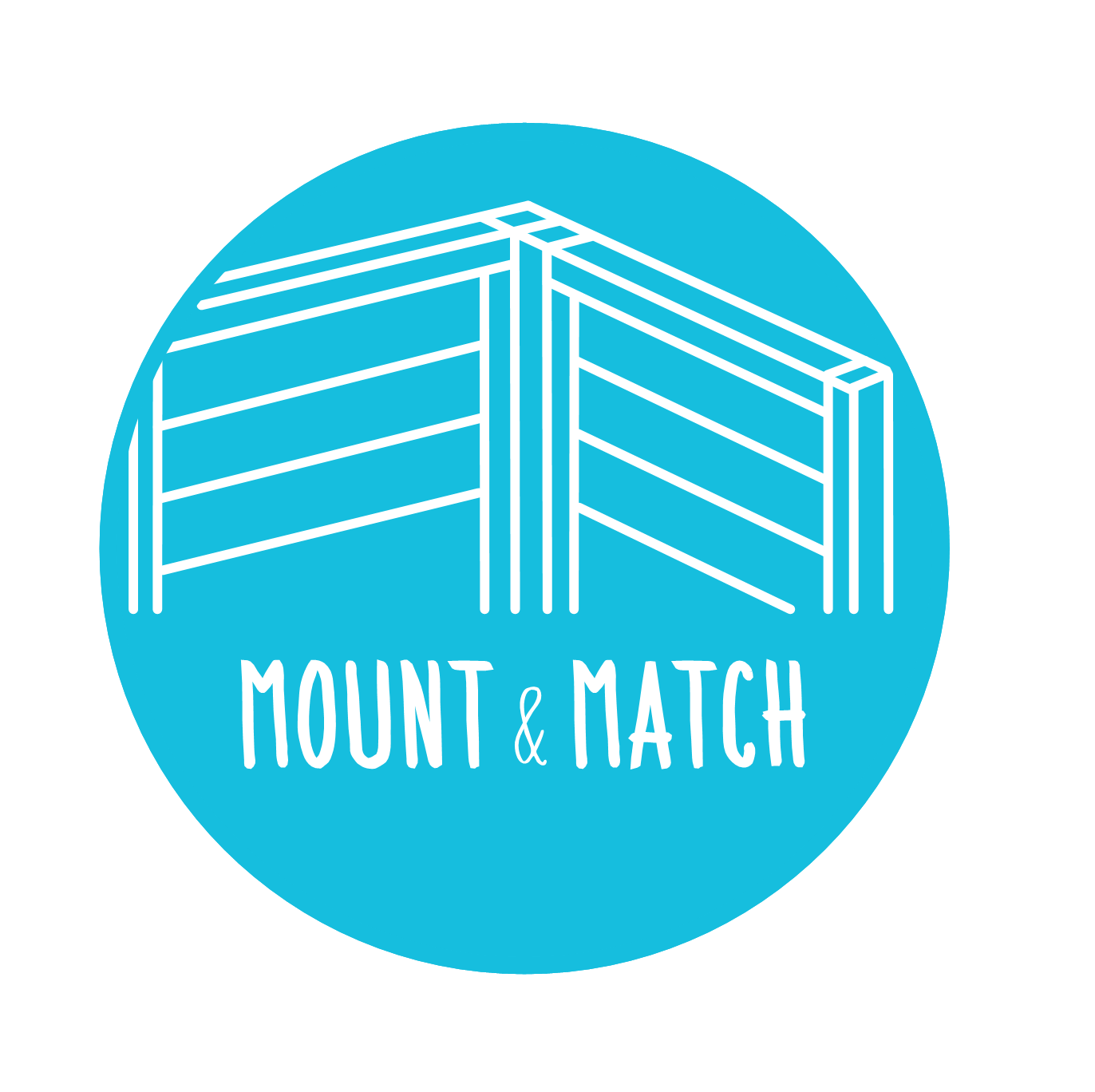 mount&match 19 mm
